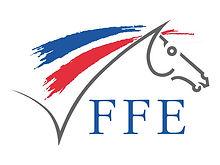 logo ffe.jpg
