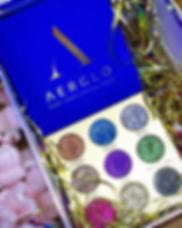 Aerglo Palette JP resized.jpg