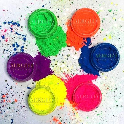 ACD Pigments Wix.jpg