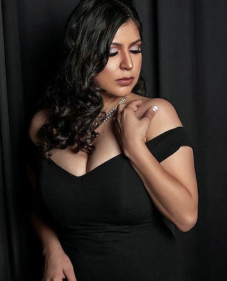 Bride in black.jpg