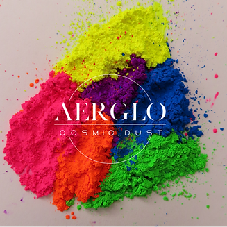 Aerglo Cosmic Dust Pigments.png