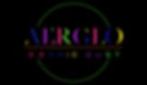 logo_v9_hex_000000.png