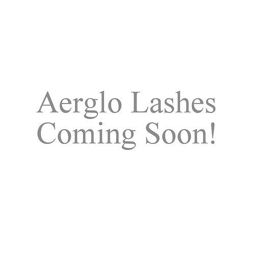 Aerglo Eye Lashes