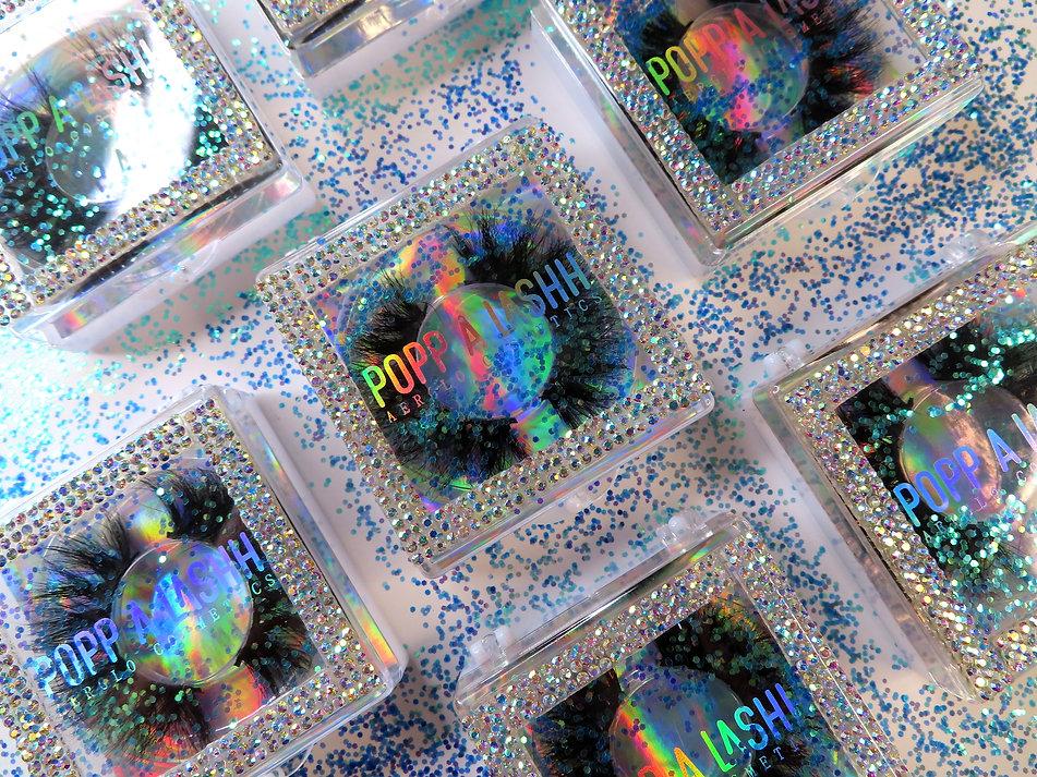 Pop A Lash glitter.JPG