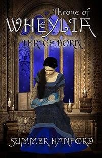 Throne of Wheylia.jpg