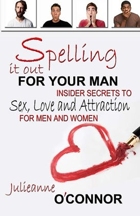 Spelling It Out For Your Man.jpg