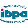 IBPA.png