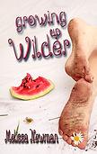 Growing Up Wilder Kindle.jpg