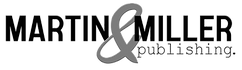 Martin and Miller Publishing logo_edited.png