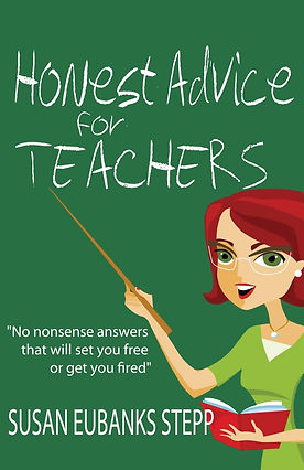 Honest Advice for Teachers.jpg