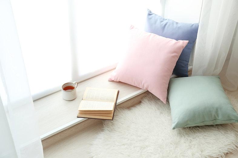 book nook photo.jpg