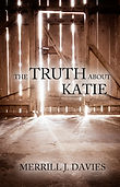 The Truth About Katie Front Cover.jpg