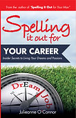 Sp It Out Career Cover 1-6-15.jpg