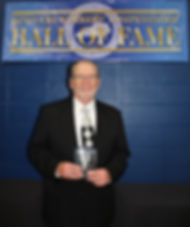 John Anderson KWC Hall of Fame Photo.JPG