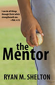 The Mentor Front Cover.jpg