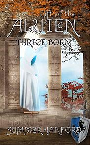 Thrice Born.jpg