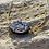 Thumbnail: Paua Shell Necklace