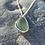 Thumbnail: Mermaid Tear Custom Necklace