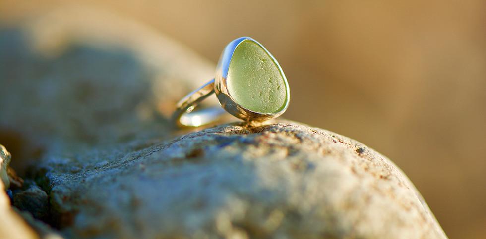 Seastone Green Ring.jpg