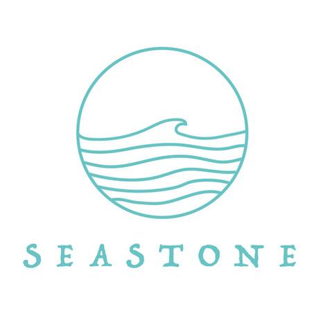 Seastone Logo