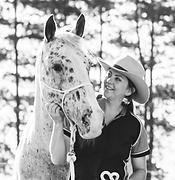 Jill Steptoe - Image by Louisa Jones Photography