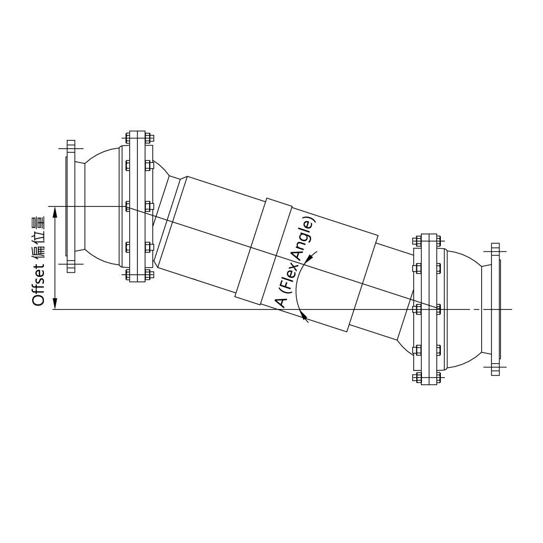 VF-1 - blueprint(2)