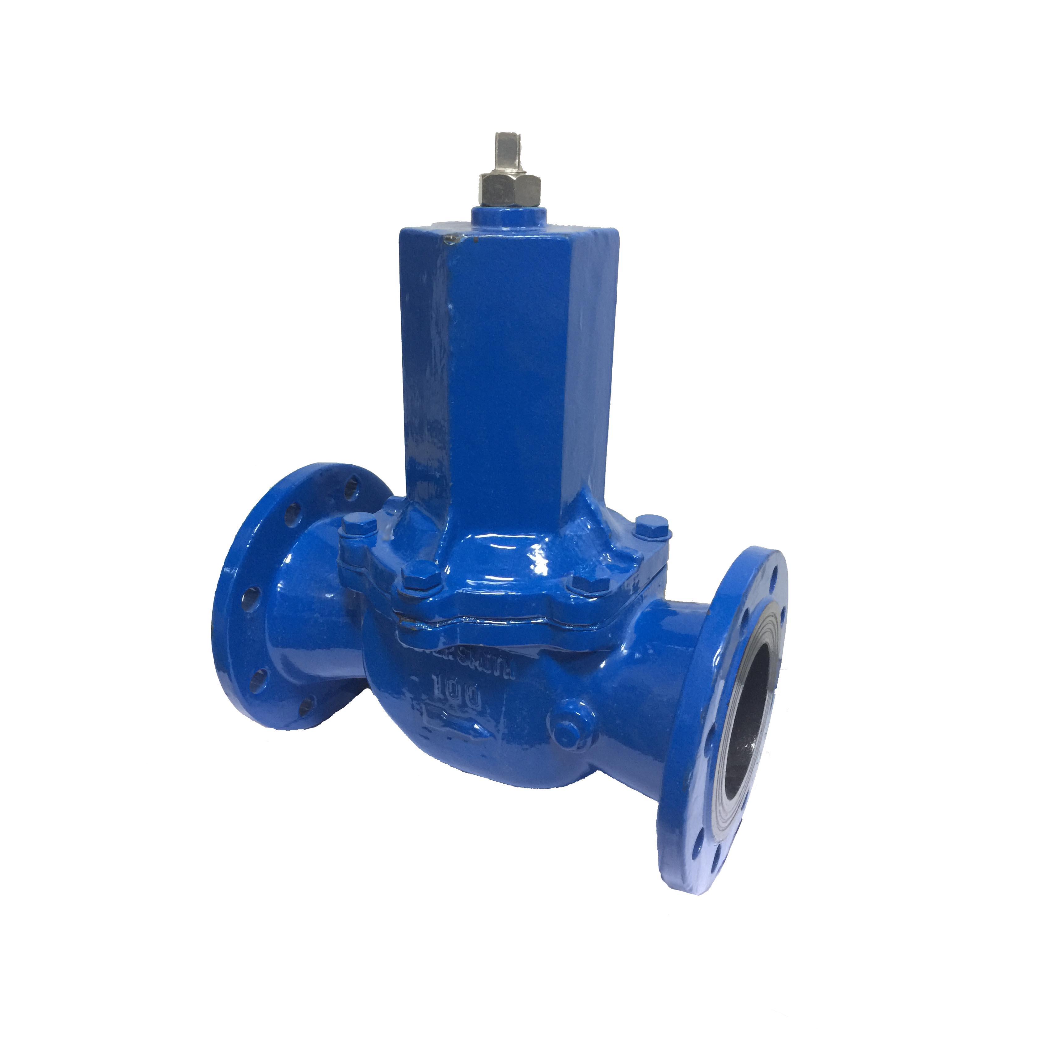 2200 blue