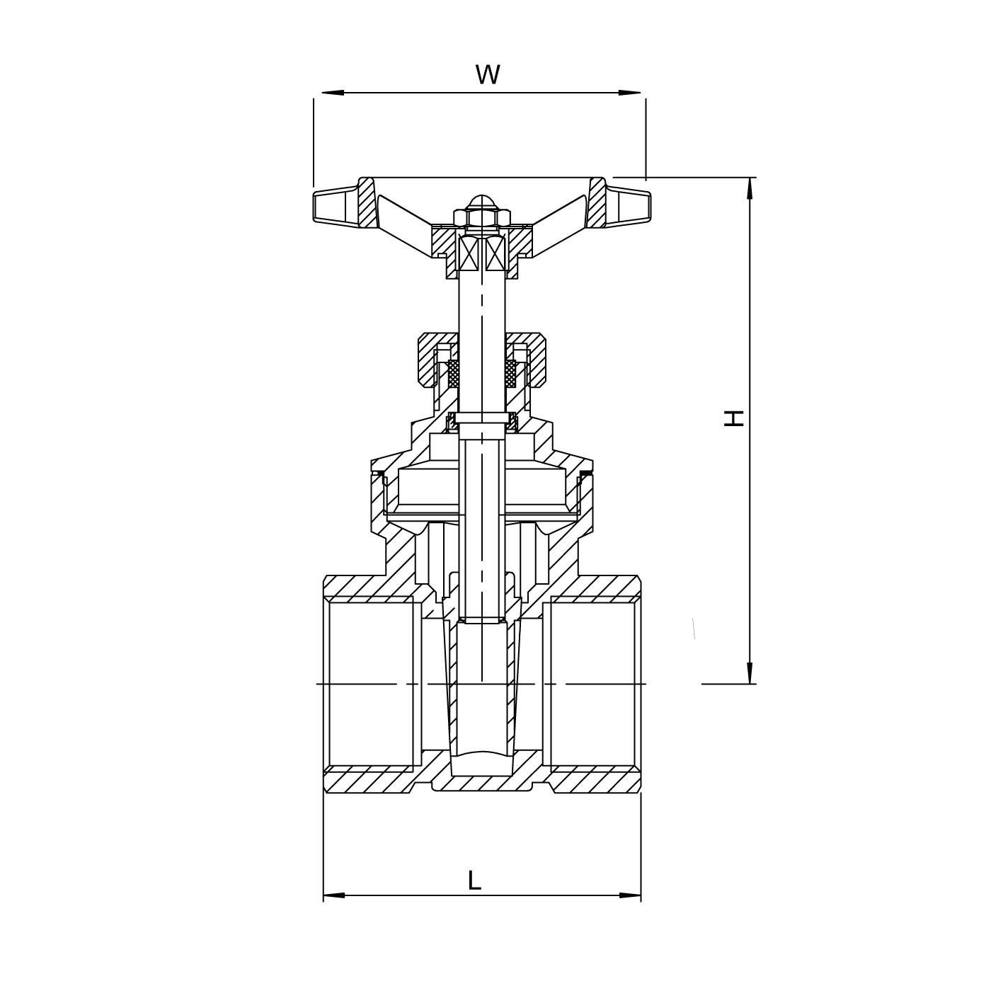 1110-blueprint