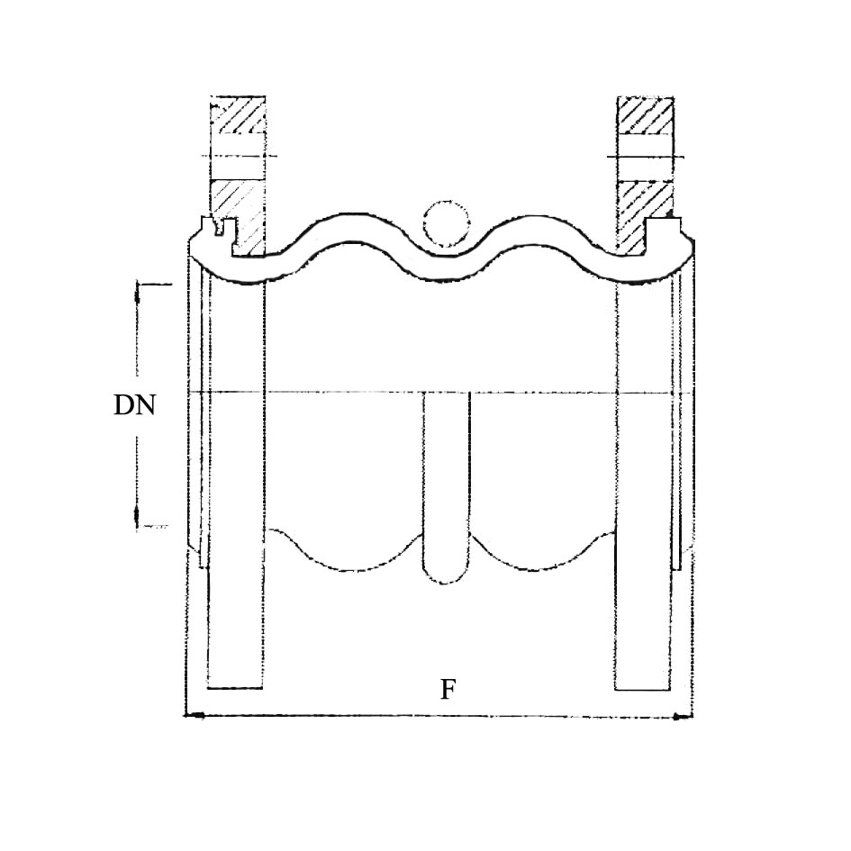 VF5 - blueprint