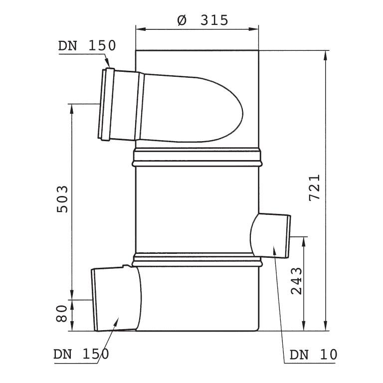 WFF150-blueprint