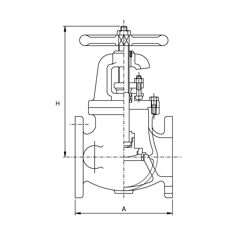3920 - blueprint