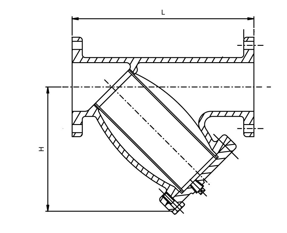 3930-blueprint