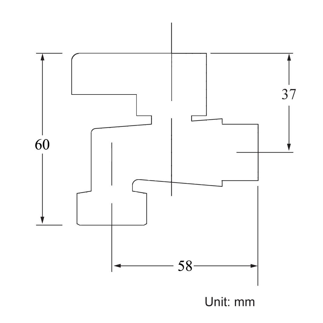 1502 -blueprint 2