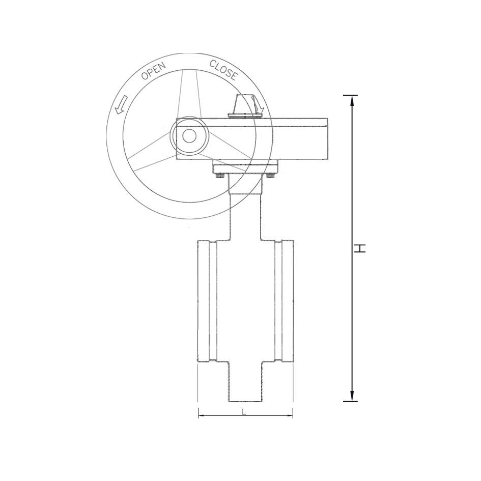 3610G-blueprint