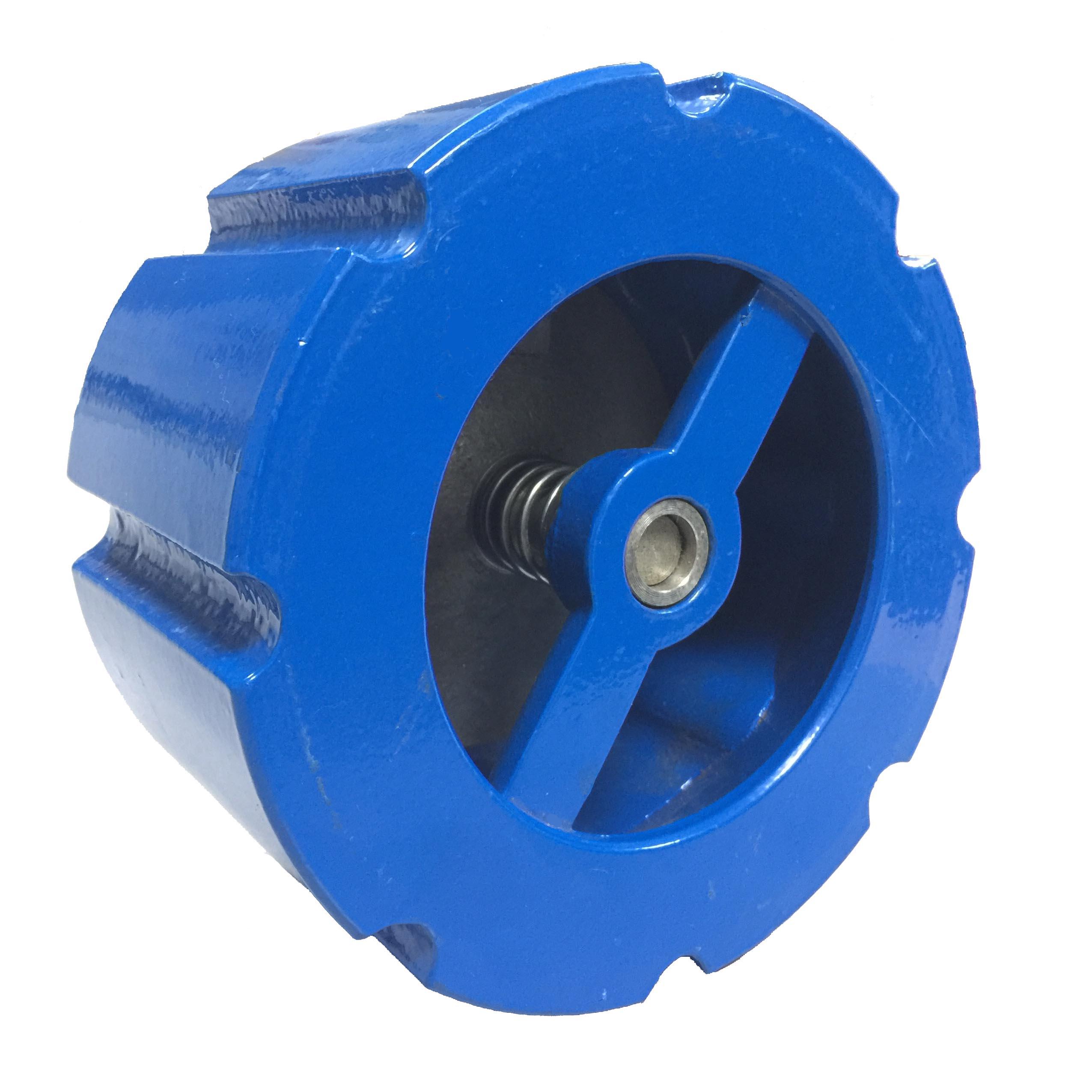 1404 blue