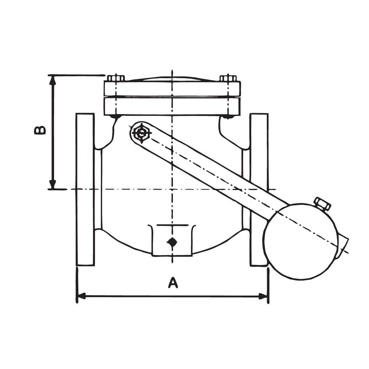 3941-blueprint