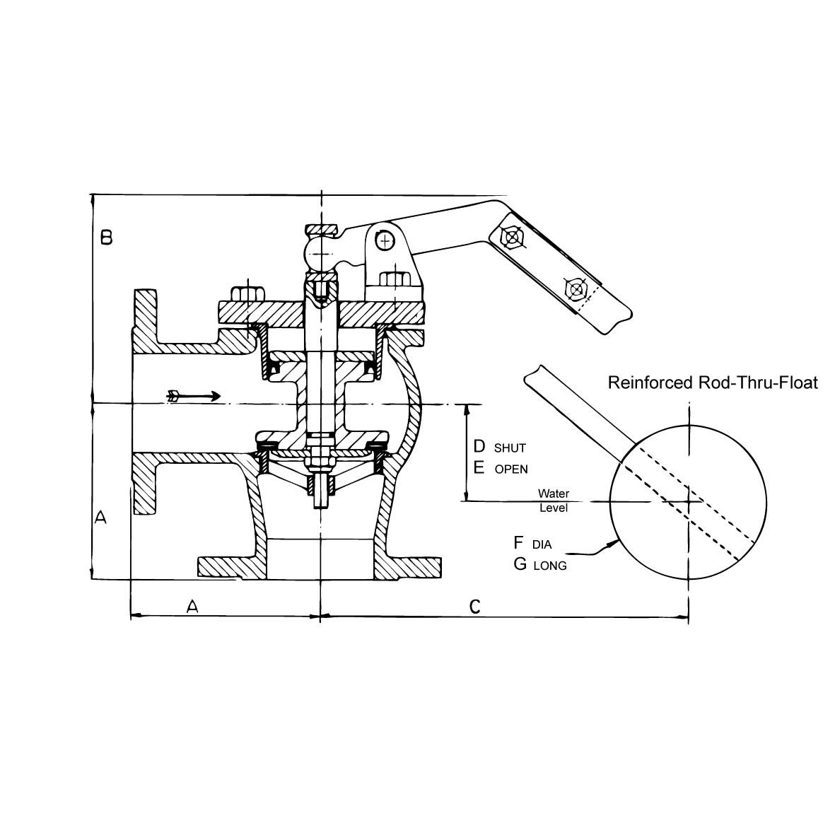 501-blueprint