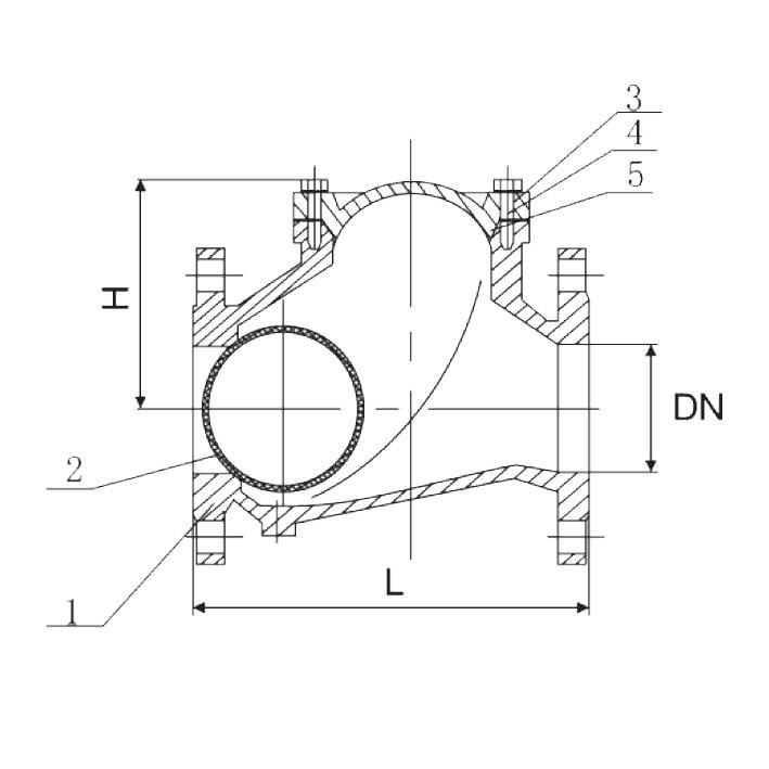3942-blueprint