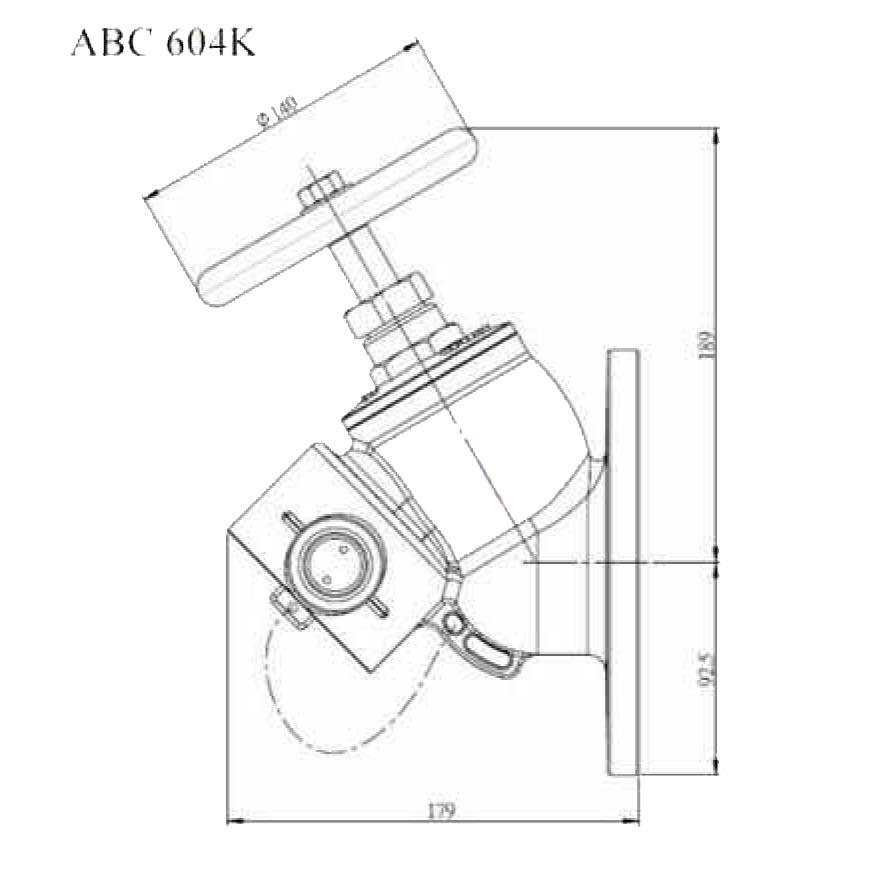 604K-blueprint