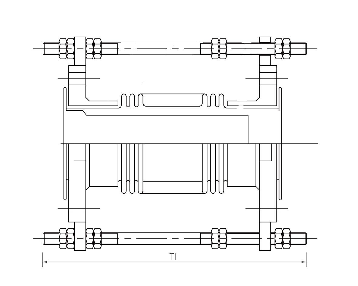 VF-3 - blueprint