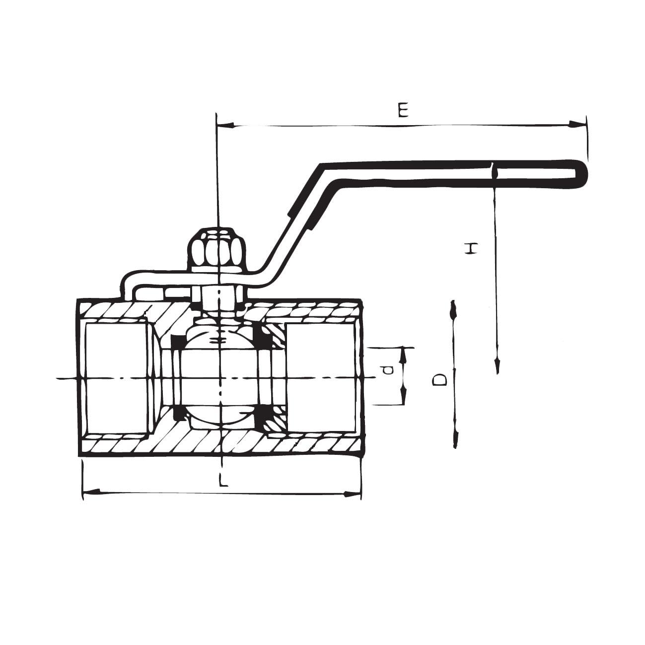1600-blueprint
