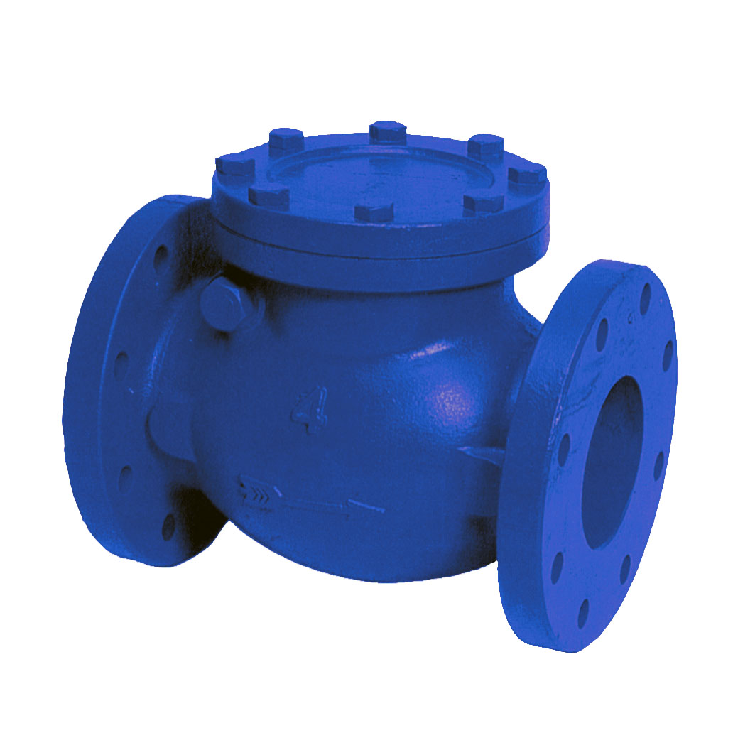 M3940 blue