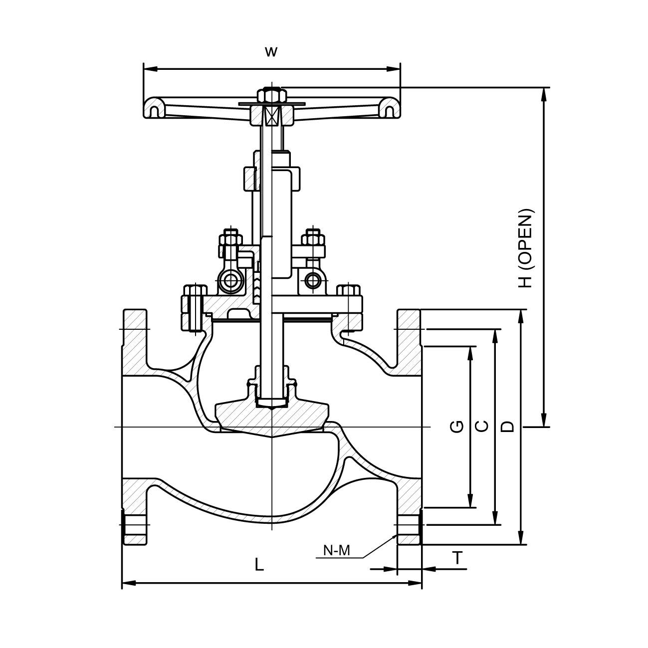 701-blueprint