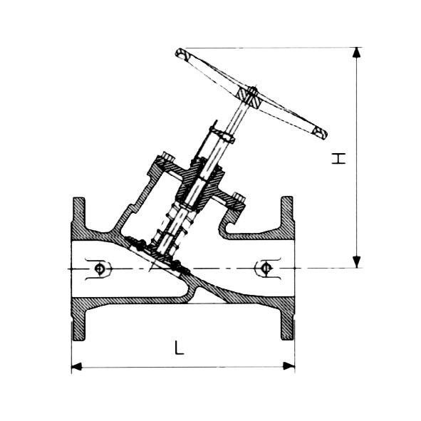 6001-blueprint