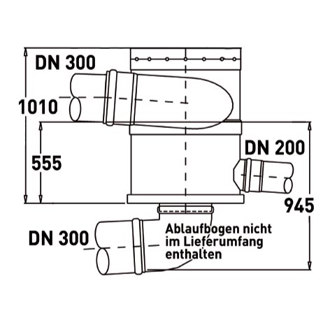 WFF300-blueprint