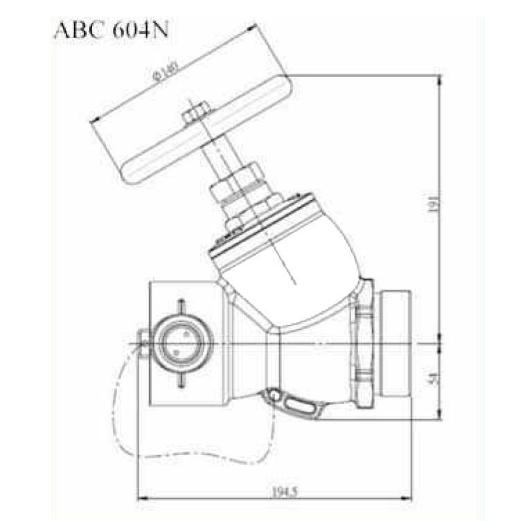 604N-blueprint