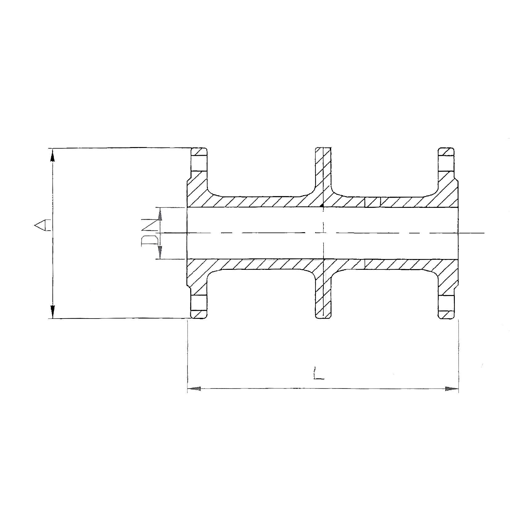 4001-blueprint