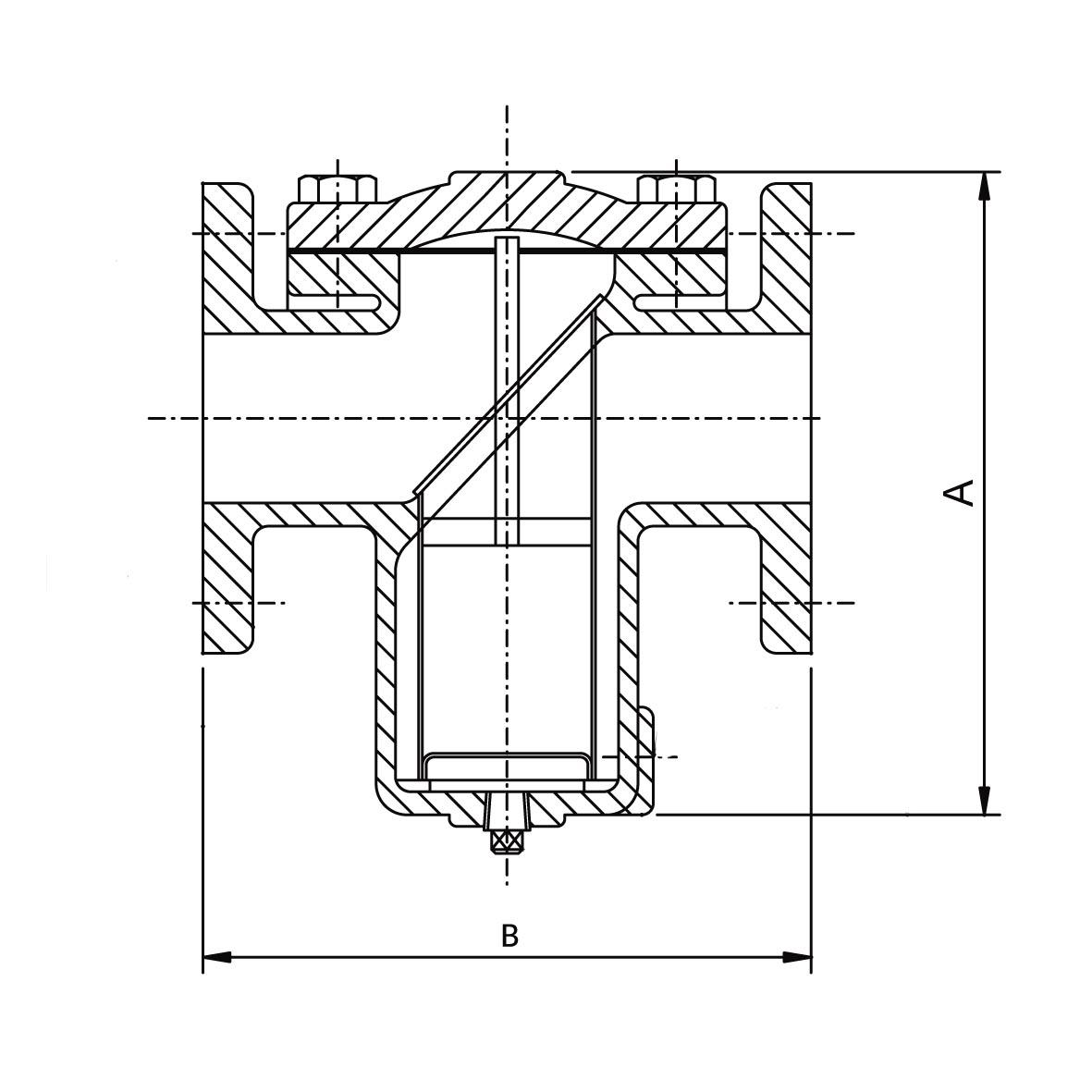 3931 - blueprint