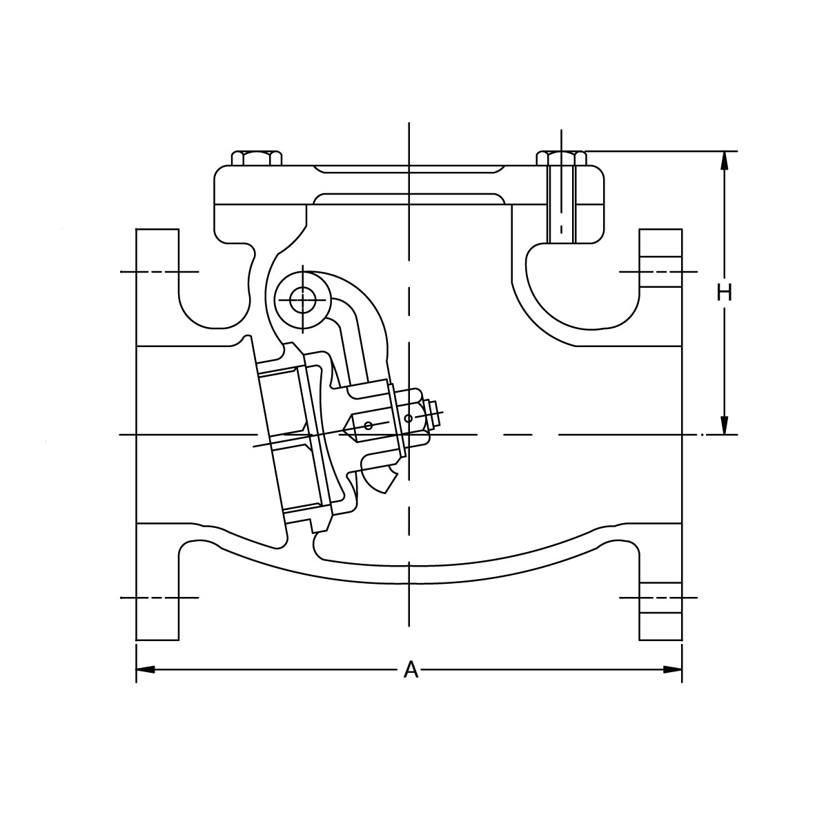 3940 - blueprint