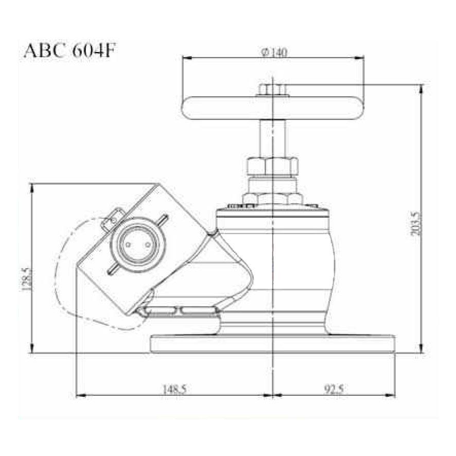 604F-blueprint